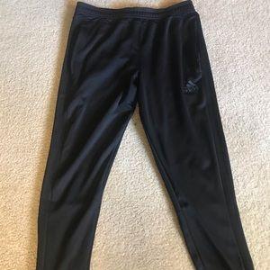 Adidas Mens Sweatpants
